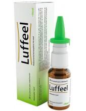 HEEL Luffeel Spray 20ml