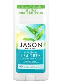 JASON Purifying Tea Tree Deodorant Stick 17g
