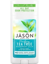 JASON Purifying Tea Tree Deodorant Stick 17g
