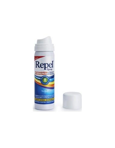 REPEL Spray 50ml