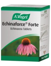 Vogel Echinaforce Forte (Protect) 40 tabs