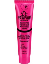 Dr.PAWPAW Outrageous Orange Balm 25ml