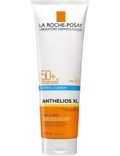 LA ROCHE-POSAY Anthelios XL Confort Lait SPF 50+ 250ml