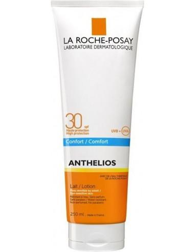 LA ROCHE-POSAY Anthelios Confort Lait SPF 30 250ml