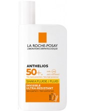 LA ROCHE-POSAY Anthelios Shaka Fluid SPF50+, 50ml