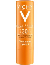 VICHY Ideal Soleil Lip Stick SPF30 4,7g