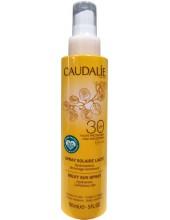 CAUDALIE Milky Sun Spray SPF 30, 150ml