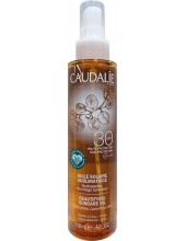 CAUDALIE Beautifying Suncare Oil SPF 30, 150ml