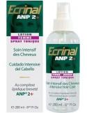 ECRINAL ANP 2+ Lotion Femme Spray Tonique 200ml