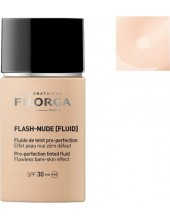 FILORGA Flash - Nude (fluid) SPF30, 00 Nude Ivory, 30ml