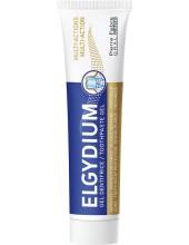 ELGYDUM Multi-Action Toothpaste 75ml