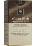 APIVITA my Color Elixir 8.0 Light Blonde - Ξανθό Ανοιχτό