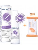 LACTACYD Soothing Intimate Wash 250ml