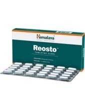 HIMALAYA Reosto 60 Tabs