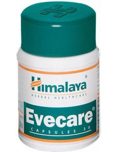 HIMALAYA Eve Care 30 Caps
