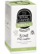 AM HEALTH Royal Green BoneFood Complex 60 Caps