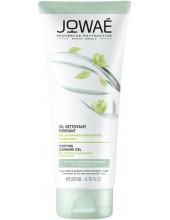 JOWAE Gel Nettoyant Purifiant 200ml