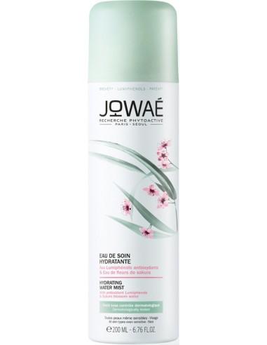 JOWAE Eau De Soin Hydratante Vis 200ml