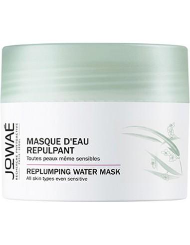 JOWAE Masque D'eau Repulpant 50ml