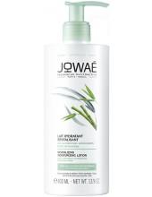 JOWAE Lait Hydratant Revitalisant 400ml