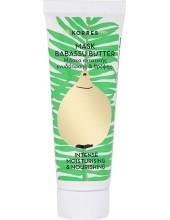 KORRES Mask Babassu Butter 18ml