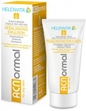 HELENVITA ACNormal Rebalancing Emulsion 60ml