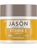 JASON Revitalizing Vitamin E Crème 25.000 I.U. 113gr