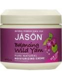 JASON Balancing Wild Yam 113gr