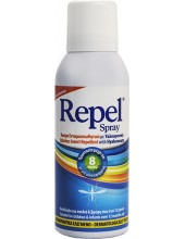 REPEL Spray 100ml