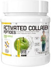 SCN Activated Collagen Peptides 250gr