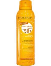 BIODERMA Photoderm Max Sun Mist SPF50+, 150ml