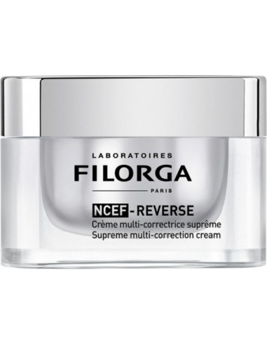 FILORGA NCEF Reverse 50ml