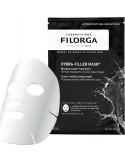 FILORGA Hydra-Filler Mask 23gr