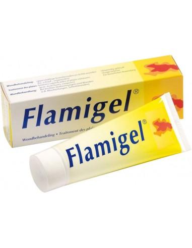 Flamigel 50gr