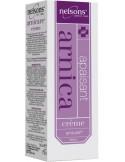 Soothing Arnicare Cream 50ml