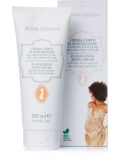 ANNE GEDDES Elasticizing Body Cream 200 ml