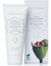 ANNE GEDDES BIO Protective Cream 100ml