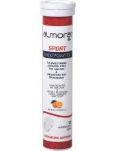 ELPEN Almora Plus Sport 20 Eff. Tabs