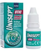 UNISEPT Otic 10ml