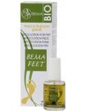 BIOLEON Bema Feet Myco Lotion For Feet 10ml
