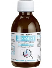 CURASEPT ADS 205 Oral Rinse 200ml