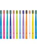 CURAPROX CS 5460 Ultra Soft Toothbrush 1pc