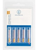 CURAPROX CPS 507 Soft Implant Refill, 5 pcs