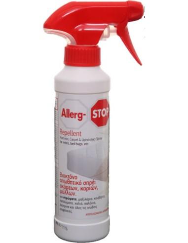 Allerg-STOP Repellent 250ml