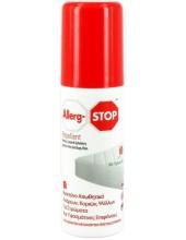 Allerg-STOP Repellent 100ml