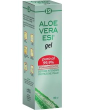 ESI Aloe Vera Esi Gel pure to 99,9% 100ml