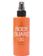 YOUTH LAB Body Guard For Face & Body Spf 30, 200ml