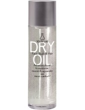 YOUTH LAB Dry Oil Face, Body & Hair 100ml