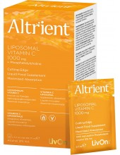 Altrient C 30 saches x 5.7ml
