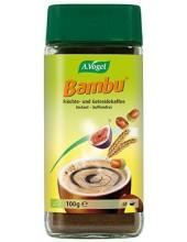 Vogel Bambu Instant 100gr